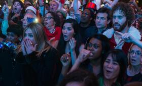 Office Christmas Party mit Jennifer Aniston, Jason Bateman und T.J. Miller - Bild 57