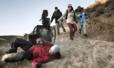 Kilimandscharo - Reise ins Leben mit Kostja Ullmann - Bild 6