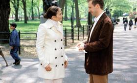 Manhattan Love Story mit Ralph Fiennes und Jennifer Lopez - Bild 57