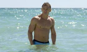 Daniel Craig - Bild 139