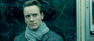 Wird Michael Fassbender bald nochmal mit Ridley Scott zusammenarbeiten?