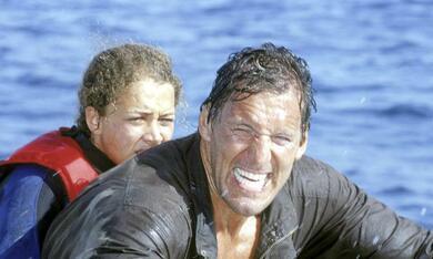 Hai-Alarm auf Mallorca mit Ralf Moeller und Oona-Devi Liebich - Bild 1