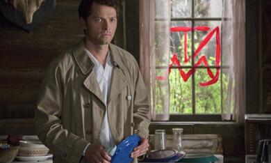 Staffel 7 mit Misha Collins - Bild 6