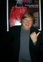 Jim Wynorski