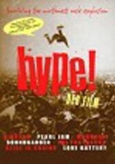 Hype! - Der Film