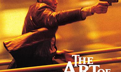 The Art of War - Bild 3