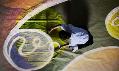 Jenseits des Sichtbaren - Hilma af Klint - Bild 4