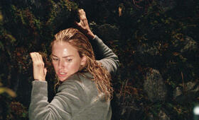 The Ring 2 mit Naomi Watts - Bild 56