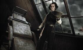 Sweeney Todd - Der teuflische Barbier aus der Fleet Street - Bild 17