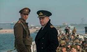 Dunkirk mit Kenneth Branagh und James D'Arcy - Bild 8