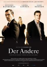 Der Andere - Poster