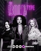 Bold Type Staffel 4