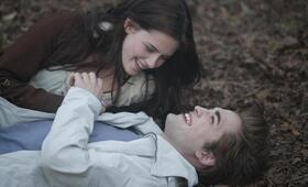 Twilight - Bis(s) zum Morgengrauen mit Kristen Stewart und Robert Pattinson - Bild 32