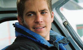 Paul Walker - Bild 3