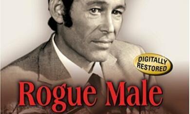 Rogue Male - Bild 2