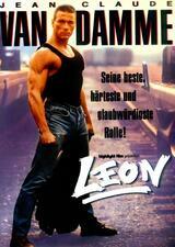 Leon - Poster