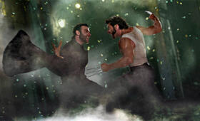 X-Men Origins: Wolverine mit Hugh Jackman und Liev Schreiber - Bild 115