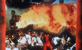 Die durch die Hölle gehen - Bild 15