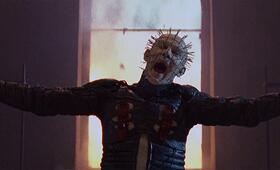 Hellraiser III mit Doug Bradley - Bild 3