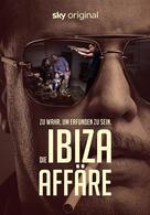 Die Ibiza Affäre