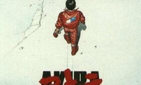 Akira - Bild 20