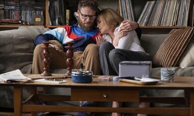 Long Shot mit Charlize Theron und Seth Rogen - Bild 10