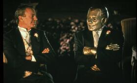 Der 200 Jahre Mann mit Robin Williams und Sam Neill - Bild 19