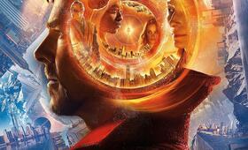 Doctor Strange - Bild 53