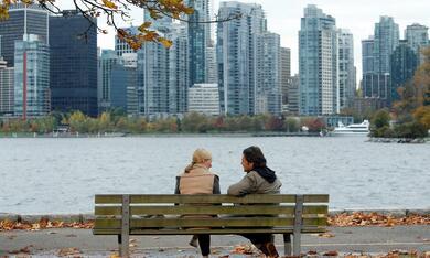 Unser Traum von Kanada: Sowas wie Familie - Bild 2