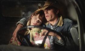Brokeback Mountain mit Heath Ledger und Michelle Williams - Bild 7