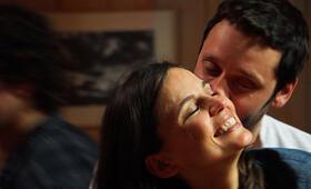 Was bleibt, ist die Erinnerung mit Elena Anaya und Benjamín Vicuña - Bild 19