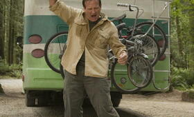 Die Chaoscamper mit Robin Williams - Bild 58