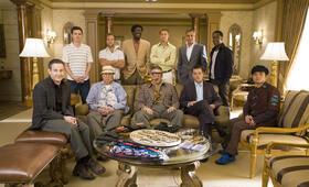 Ocean's Thirteen mit Brad Pitt, Matt Damon und George Clooney - Bild 35