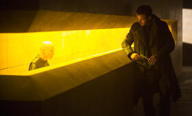 Blade Runner 2049 mit Ryan Gosling - Bild 14