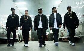 Straight Outta Compton - Bild 19