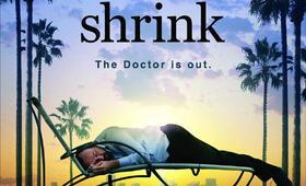 Shrink - Nur nicht die Nerven verlieren - Bild 8