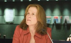 8 Blickwinkel mit Sigourney Weaver - Bild 54