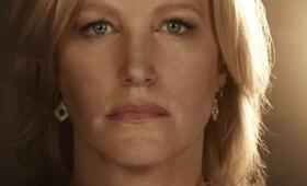 Anna Gunn als Skyler White in Breaking Bad - Bild 17