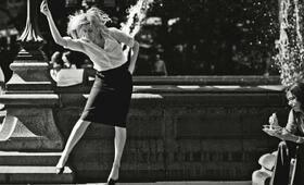 Greta Gerwig - Bild 2