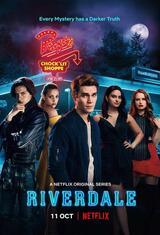 Riverdale - Poster