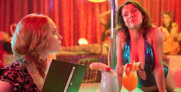 Komische Farben und ein Penis-Cocktail: Fack ju Göhte (2013)