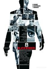8 Blickwinkel - Poster