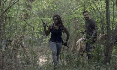 The Walking Dead - Staffel 10 - Bild 8