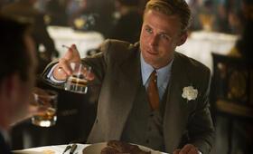 Gangster Squad mit Ryan Gosling - Bild 36