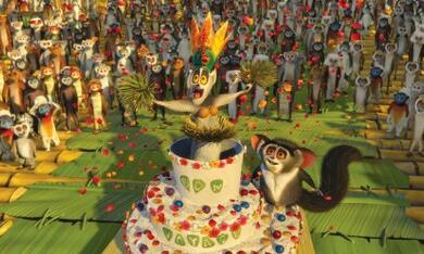 Madagascar 2 - Bild 9