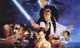 Die Rückkehr der Jedi-Ritter - Bild 73