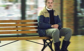 Ryan Gosling - Bild 146