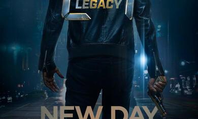 24: Legacy, 24: Legacy Staffel 1 - Bild 10