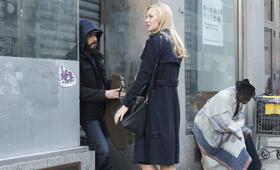 Marvel's The Punisher, Marvel's The Punisher Staffel 1 mit Jon Bernthal und Deborah Ann Woll - Bild 22