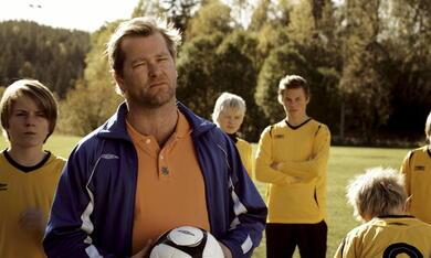 The Liverpool Goalie - Bild 6